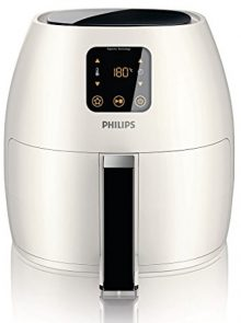 5 Best Air Fryers For 2018